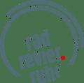 Rad Revier Ruhr Logo