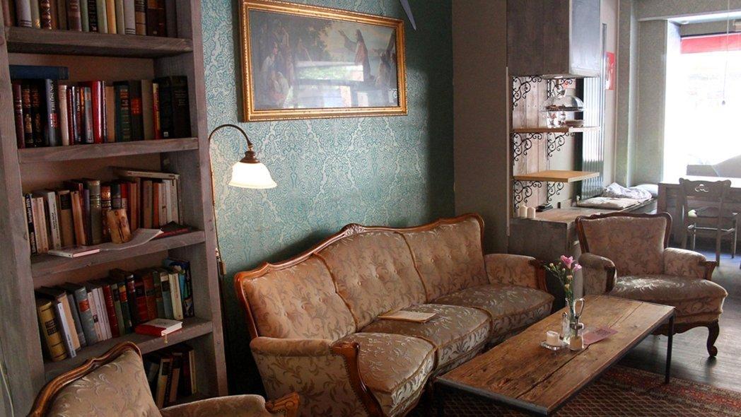 mein ruhrgebiet der reiseblog von ruhr tourismus. Black Bedroom Furniture Sets. Home Design Ideas
