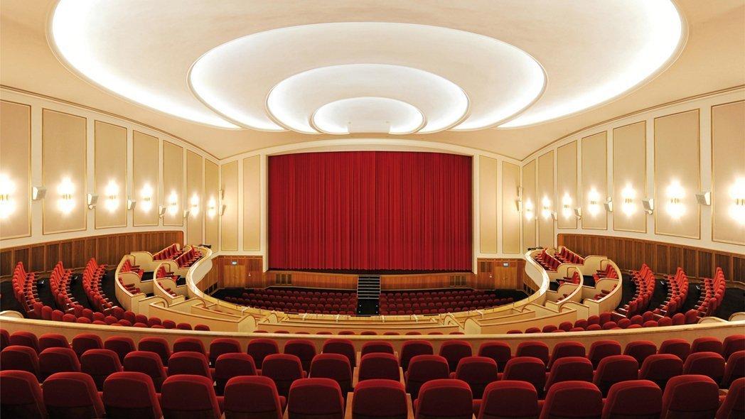 Die Schonsten Kinos Im Ruhrgebiet Mein Ruhrgebiet