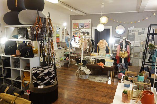 """Das Bild zeigt das Geschäft """"wohnbar"""" in Bochum Ehrenfeld"""